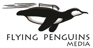 FPI Hosting Logo